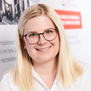 Elena Schneider - Garbsen