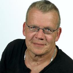 Michael Kurzius