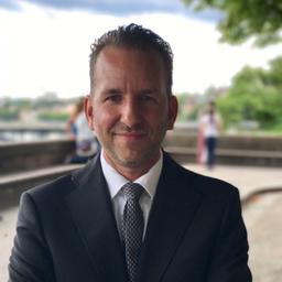 Lester Steinger - Swisschange Financial Services AG - Basel
