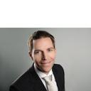 Daniel Sattler - Bonn