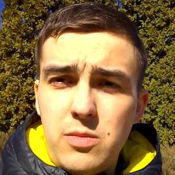 Nikolay Fokin - Альпе Консалтинг - Oryol