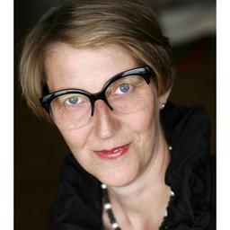 Birgit Beck - BECK+RAUM+YOGA in der PRAXIS FÜR ACHTSAMKEIT - LEIPZIG