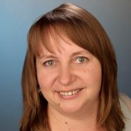 Katja Heimpold's profile picture