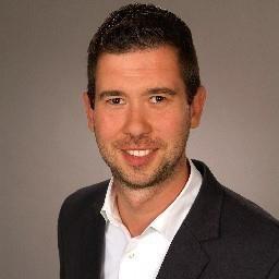 Simon Ackermann's profile picture