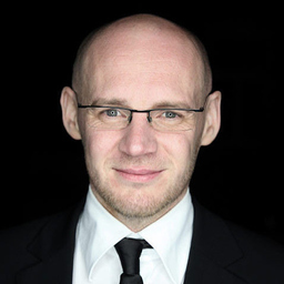 Bastian Müller's profile picture