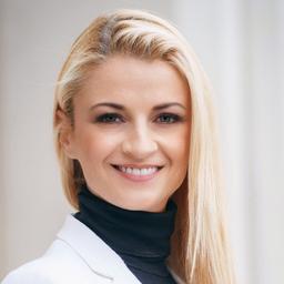Dora Strezova-Nikolova