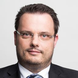 Christian Neumann - d-NRW AöR - Dortmund