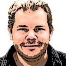 Johannes Kolbe's profile picture