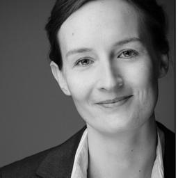 Dr. Astrid Sunderkötter's profile picture