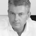 Michael Specht - Hamburg