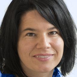 Nicole Wiederkehr - Pomcany's Marketing AG - Zürich