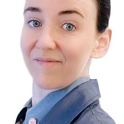 Viviane Küllmar - Rheinische Friedrich-Wilhelms-Universität Bonn - Bonn