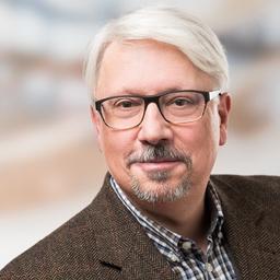 Ralf Guttmann's profile picture