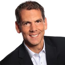 Stefan Kuball - Business-Partner AG - Bischofszell