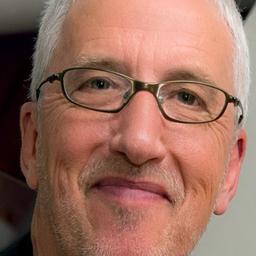 Dirk Olaf Wexel