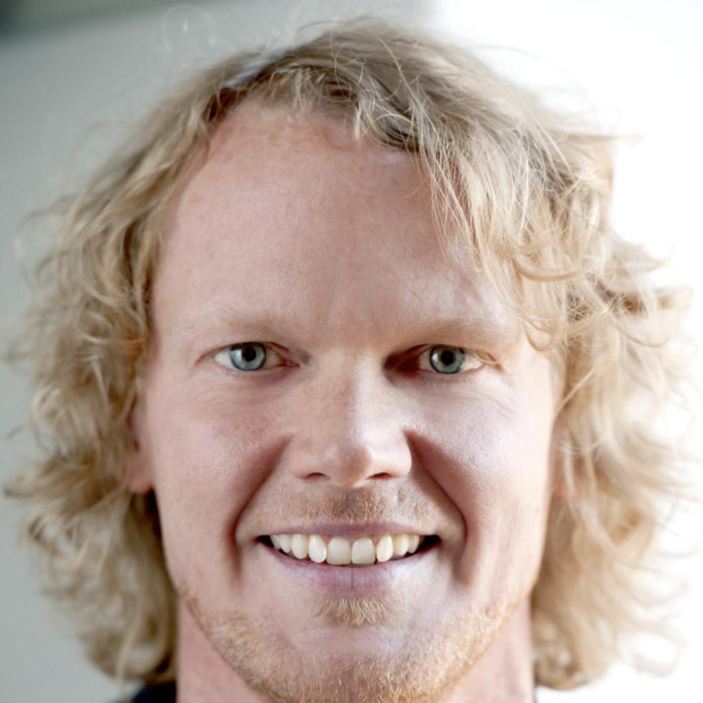 Rüdiger Krebs - Finanzmakler - pards finanzcoaching gmbh