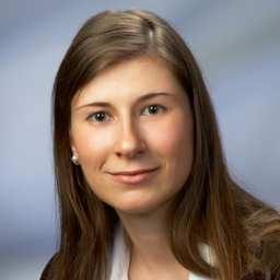 Marlene Buchinger's profile picture