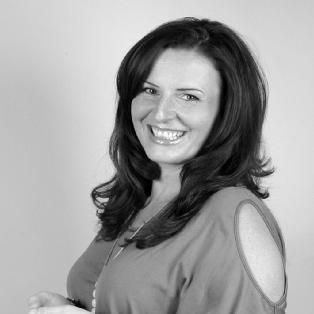 Julia Wegmayr - Veranstaltungsmanagement am IFFB