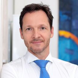 Dr. Bernhard Febrer Bowen's profile picture