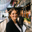Theresa Greiff - Frankfurt am Main
