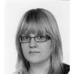 Magda Sikorska - Software Project - Wrocław
