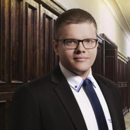 Patryk Riedel - Kancelaria Adwokacka - Miedzyrzecze Gorne