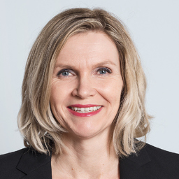 Annika Brandenburger