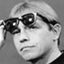 Werner Friebel - Philosophische Schnipsel - Schongau