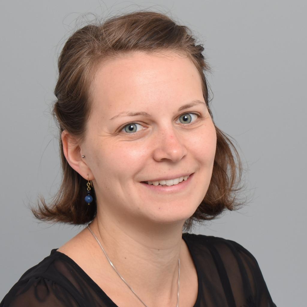 Bianca Biegger's profile picture