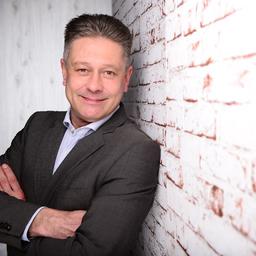Prof. Marcel Kuhlmey - Hochschule für Wirtschaft und Recht  Berlin - Berlin