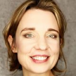 Celine Aumüller's profile picture