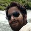 Faizal Irfan - Chandigarh