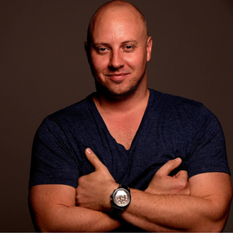 Philipp Dünki's profile picture