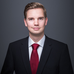Christian Benten's profile picture