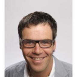 Martin Lenk's profile picture