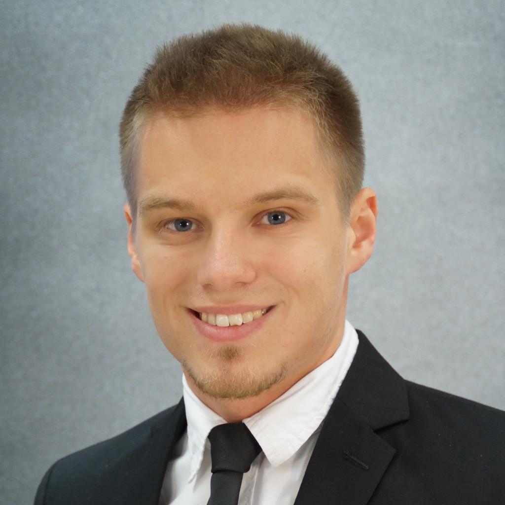 Daniel Barac's profile picture