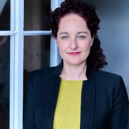 Lucienne Lopez - Frankfurt Am Main
