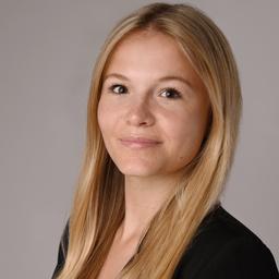 Giulia Kowalski