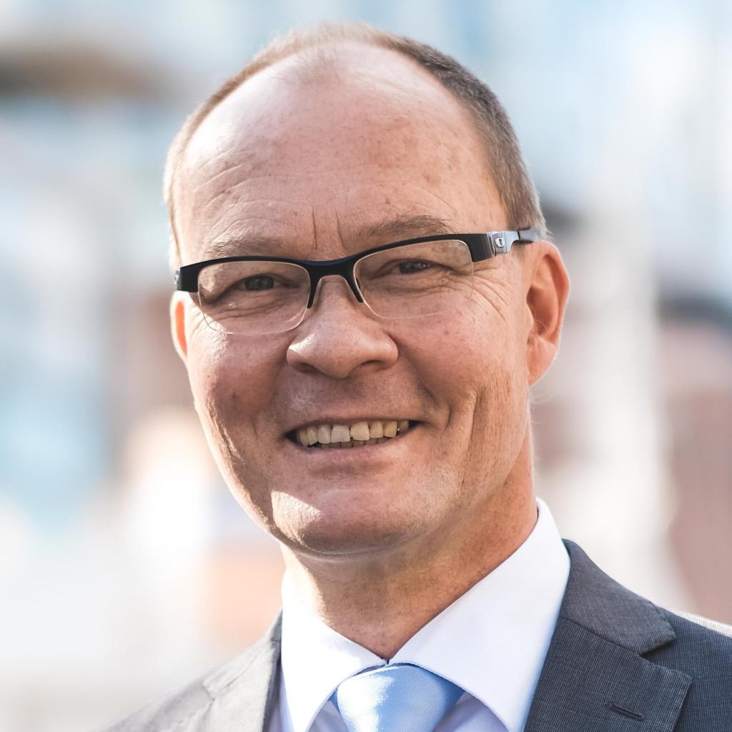 Frank Gerber's profile picture