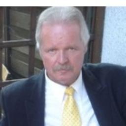 Klaus Schaff's profile picture