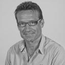 Thomas Kugler - Böblingen