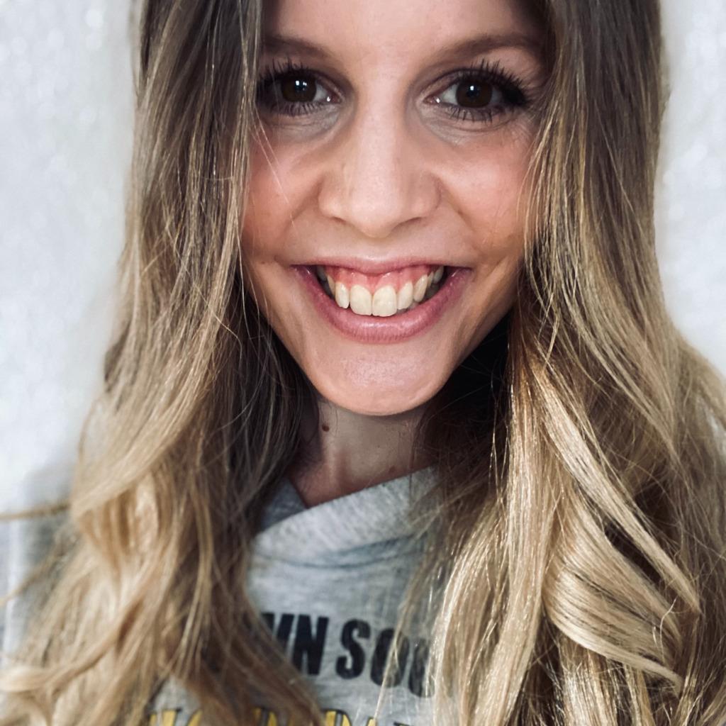 Lisa Altschuck Trainee Im Einkauf Globus SB Warenhaus