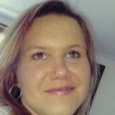 Katja Engel - Hamburg