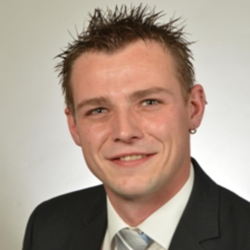 Michael Minihoffer's profile picture