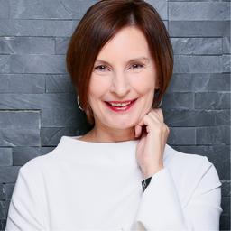 Maria D'Antuono's profile picture