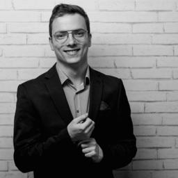 Marc Ilsemann's profile picture