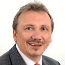 Günther Werner - Frankfurt am Main