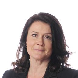 Silvia Ratschiller - Movement Consulting GmbH - Penzberg
