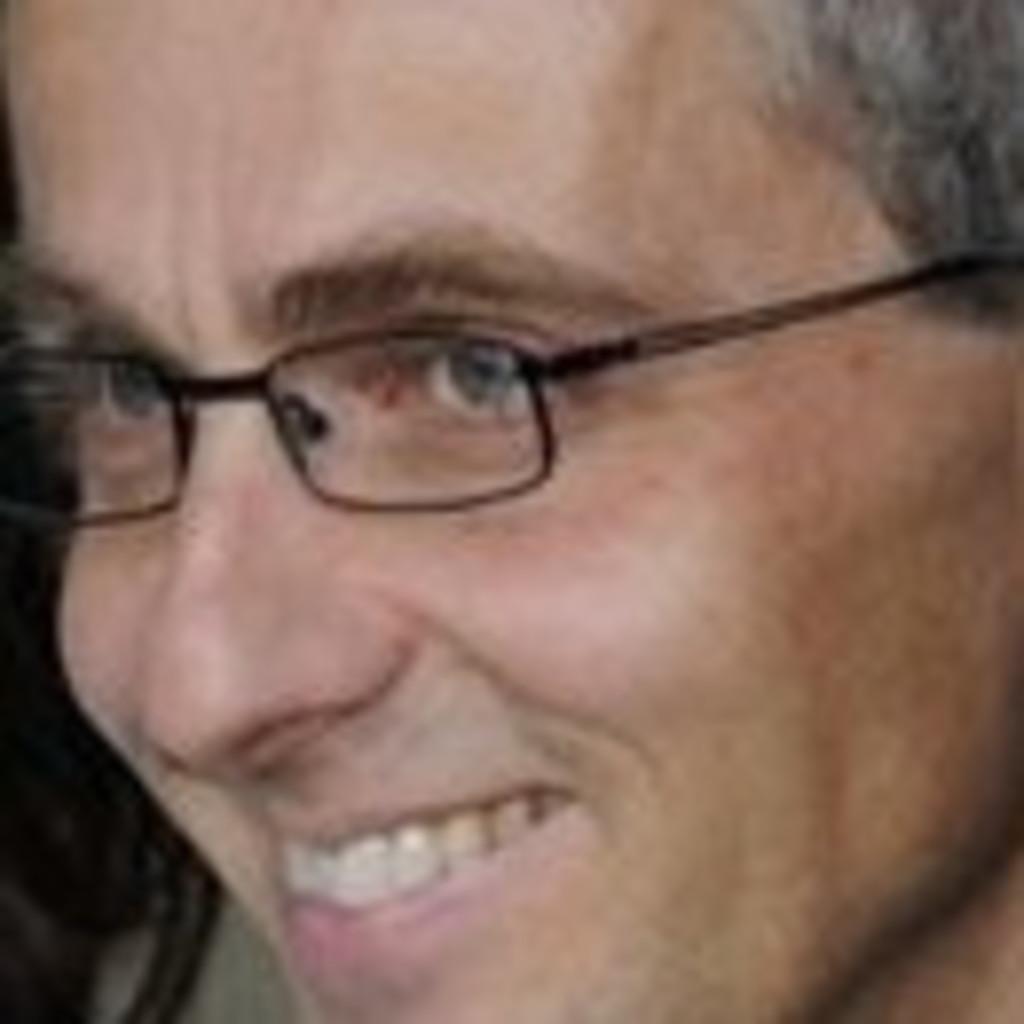 Dr. Patrick Bosche's profile picture