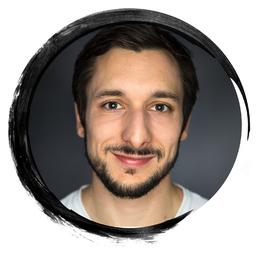 Ing. Thomas Stoklasa - Parkour Austria - Wien